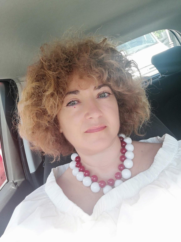 immagine profilo Elisa Maria Stufani